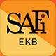 SAFI-EKB_80px