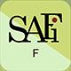 SAFI-F_80px