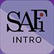 SAFI-intro_80px