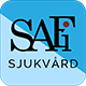 SAFI-sjukvard_80px