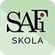SAFI-skola_80px